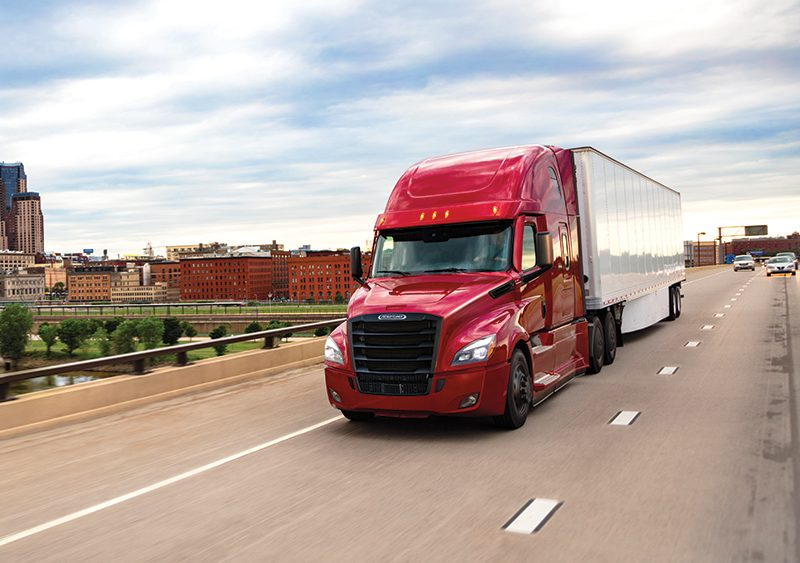 best-truck-and-trailer-leasing-service