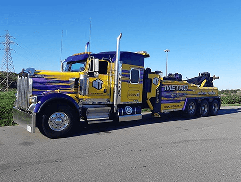 heavy-towing-st.catherines